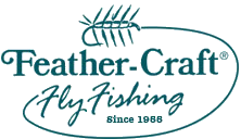 feather-craft.com