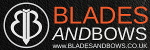 bladesandbows.co.uk