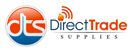 directtradesupplies.co.uk
