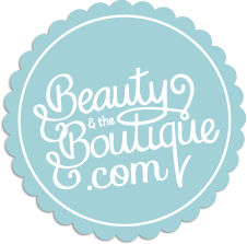beautyandtheboutique.com