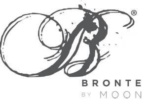 brontebymoon.co.uk