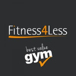 fitness4less.co.uk