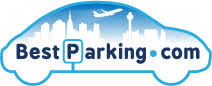 BestParking voucher codes