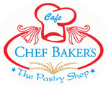 chefbakers.com