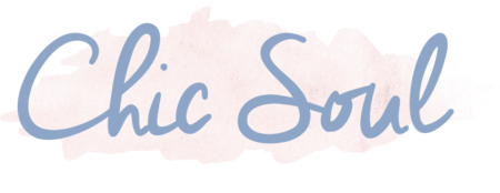 Chic Soul voucher codes