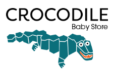 crocodilebaby.com