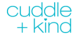 Cuddle + Kind voucher codes
