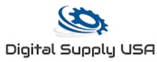 digitalsupplyusa.com