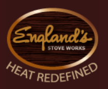 store.heatredefined.com