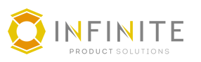 infiniteproductsolutions.com