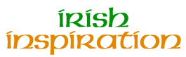 Irish Inspiration voucher codes