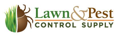 lawnandpestcontrolsupply.com