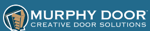 themurphydoor.com