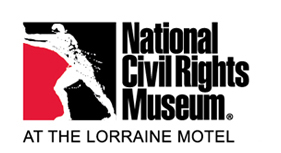 shop.civilrightsmuseum.org