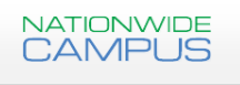 nationwidecampus.com
