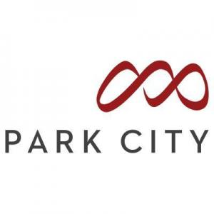 Park City Mountain Resort voucher codes