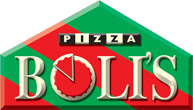 Pizza Boli's voucher codes