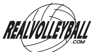 Check Real Volleyball Coupons For 85 Discount May 2021