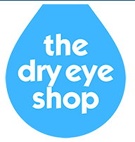 dryeyeshop.com